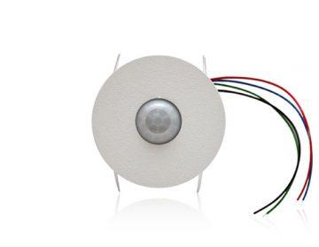 Weatherproof Outdoor Light Sensor